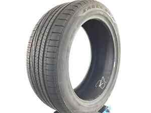 P245 45r19 Goodyear Eagle Rs a 2 Used 245 45 19 98 V 7 32nds