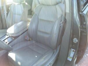 Driver Front Seat Bucket Leather Electric Fits 07 09 Mdx 1655100