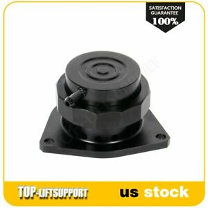 Turbo Xs Hybrid Bov Blow Off Valve For 09 12 Genesis 12 13 Veloster Sonata 2 0t