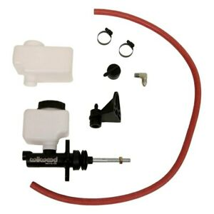 For Chevy Camaro 1998 2002 Mcleod Clutch Master Cylinder