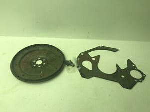 2005 2009 Ford Mustang Gt Auto Transmission Flexplate Flywheel W Bolts 4 6 3v
