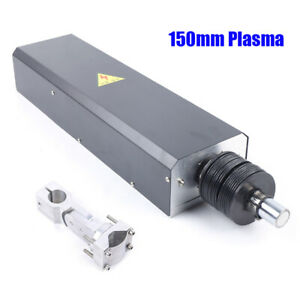 Z axis Flame plasma Torch Lifter 150mm Stroke Cnc Cutting Machine Height Control