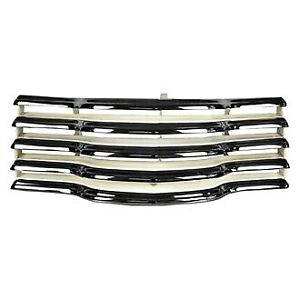 For Chevy Truck 1947 1953 Dynacorn M1137a Grille