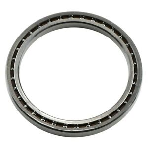 For Jeep Cj7 1976 1978 Coan Engineering Automatic Transmission Drum Bearing