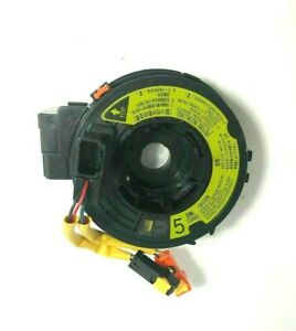 03 08 Toyota Corolla Matrix Vibe Spiral Cable Clock Spring Genuine Factory Oem