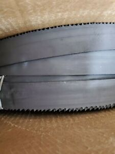 12 6 X 1 1 4 X 042 Marvel Band Saw Blade 6 In Box