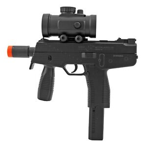 Double Eagle M30gl Airsoft With Sight $19.99