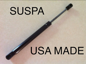 One 1 Suspa C16 06874 Truck Cap Parts Gas Strut prop spr ing Shock 17 40lb