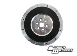 Clutch Masters Lightweight Aluminum Flywheel For 2016 Ford Focus Rs 2 3l