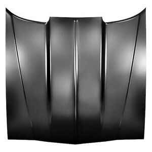 For Chevy Monte Carlo 1981 1988 Dynacorn Cowl Induction Hood Panel