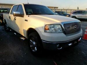 Front Axle 3 73 Ratio Fits 06 08 Ford F150 Pickup 1853609