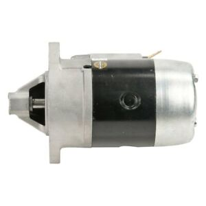 For Suzuki Samurai 1985 1995 Bosch Sr4504x Remanufactured Starter