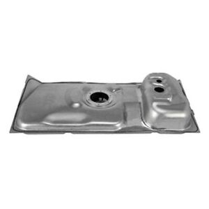 For Ford Mustang 2000 2004 Replace Ftk010191 Fuel Tank