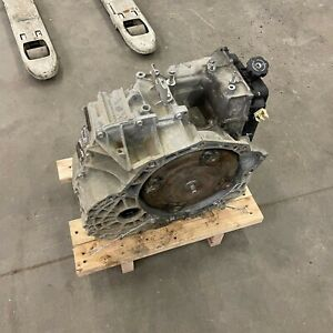 2010 Chevy Equinox Automatic Transmission Auto 3 0l V6 Fwd Only 93k Miles