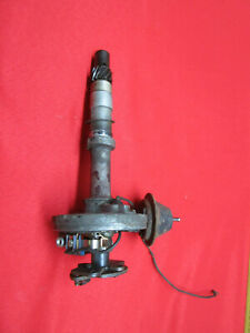 Amc 1971 1974 304 Ignition Distributor Core Fit 290 304 360 343 390 401