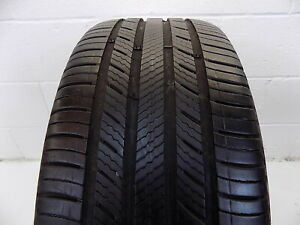 P225 55r16 Michelin Premier A S Used 225 55 16 95 H 6 32nds