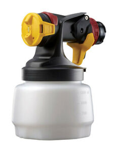 Wagner 0520006 Multicolored I spray Nozzle For Most Wagner Hvlp Models