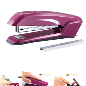 Bostitch Office B210r mag Ascend 3 In 1 Stapler With Integrated Remover Sta