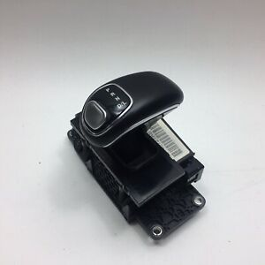 2011 2014 Dodge Charger Chrysler 300 Center Console Gear Shifter Knob Lever Oem