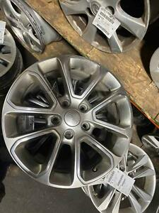 14 15 16 Jeep Grand Cherokee Wheel
