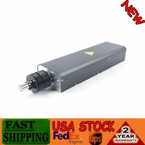 150mm Stroke Z axis Torch Lifter Flame Plasma F Cnc Torch Height Controller 24v