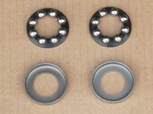Steering Box Bearing Assembly For Mtd Ranch King Turf power Lawn Tractor
