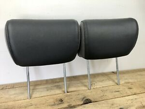 2003 2004 2005 2006 Honda Element Front Head Rest Headrests Pair Left Right