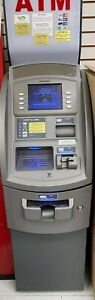 Hyosung 1100 Atm Used perfectly Working Condition Local Pick Up Only