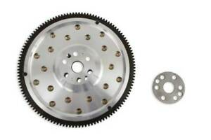 Hays Billet Aluminum Sfi Certified Flywheel For Ford Mustang Gt Mt82 Coupe 2015