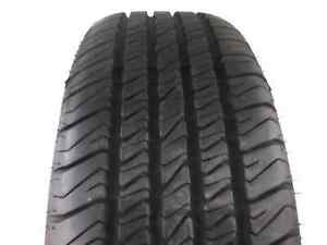 P225 60r16 Goodyear Eagle Ls Used 225 60 16 97 S 8 32nds