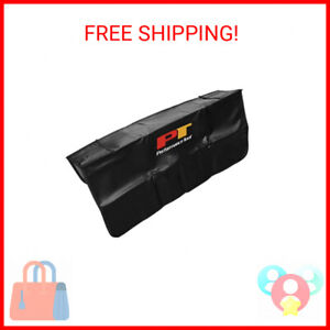 Performance Tool W80583 Fender Cover 33 X 24