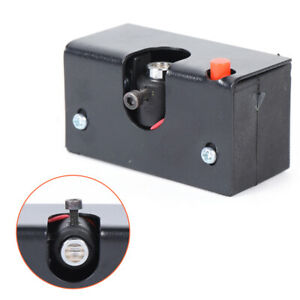 Tire Balancing Machine Auxiliary Laser Light Point Position Car Wheel Repair Hot