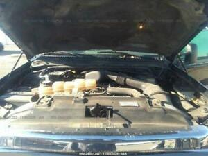 5 4l Engine Assembly Ford F250 Sd Pickup 02 03 04 05 Low Miles 106k