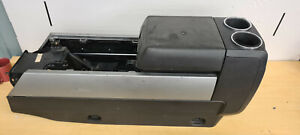 2007 14 Ford Expedition Lincoln Navigator Center Console Oem 7l14 78044c73