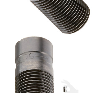 Greenlee 60167 Knockout Stud Adapter