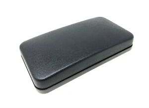 Husco Bmw E30 Armrest Genuine Replacement Pad