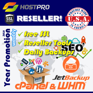Unlimited Reseller Web Hosting Plans Per Year Germany