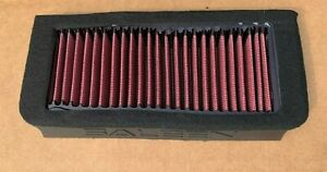 2005 2010 Saleenford Mustang High Flow Air Filter For Supershaker Supercharger