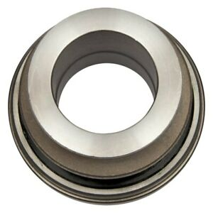 For Chevy Camaro 1967 1979 Centerforce Throwout Bearing
