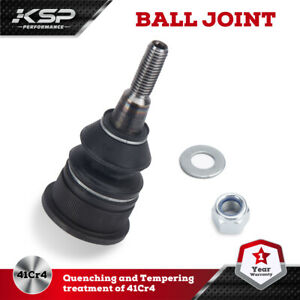 Ball Joint For 2 4 Lift Kit For 2001 2010 Chevy Silverado Gmc Sierra Hd