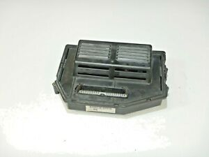 Jeep Grand Cherokee Zj 94 95 4 0 Automatic Engine Computer Sport Ecu Ecm Pcm