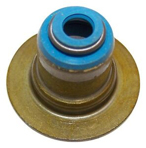 Eng Valve Guide Seal Crown 4648619