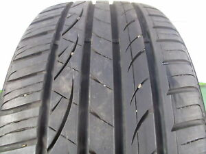 P225 40r18 Hankook Ventus S1 Noble2 Used 225 40 18 92 W 7 32nds