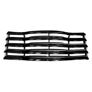 For Chevy Truck 1947 1953 Sherman 894a 99u Grille