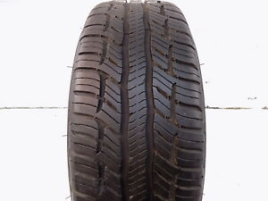 P215 60r16 Bfgoodrich Advantage T a Sport Used 215 60 16 95 V 8 32nds