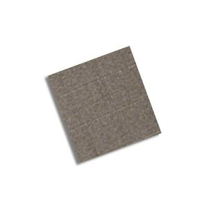 3m Cn3190 0 75 X 1 5 250 Gray Nickel On Copper plated Polyester Fabric Tape