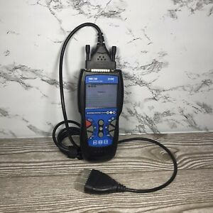 Innova 3100 0bd2 Diagnostic Scan Tool Code Reader