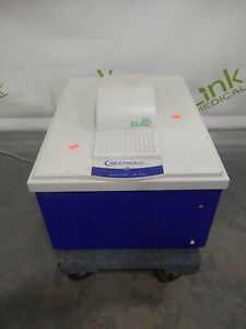 Berthold Technologies Centro Xs3 Lb 960 Luminescence Microplate Reader