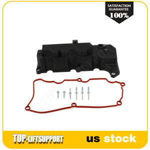 Engine Valve Cover Fits Mercury Mountaineer Ford Ranger 4 0l