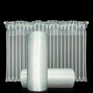 Ifishar Inflatable Column Bubble Packaging 15 7 X 164 Long New In Box